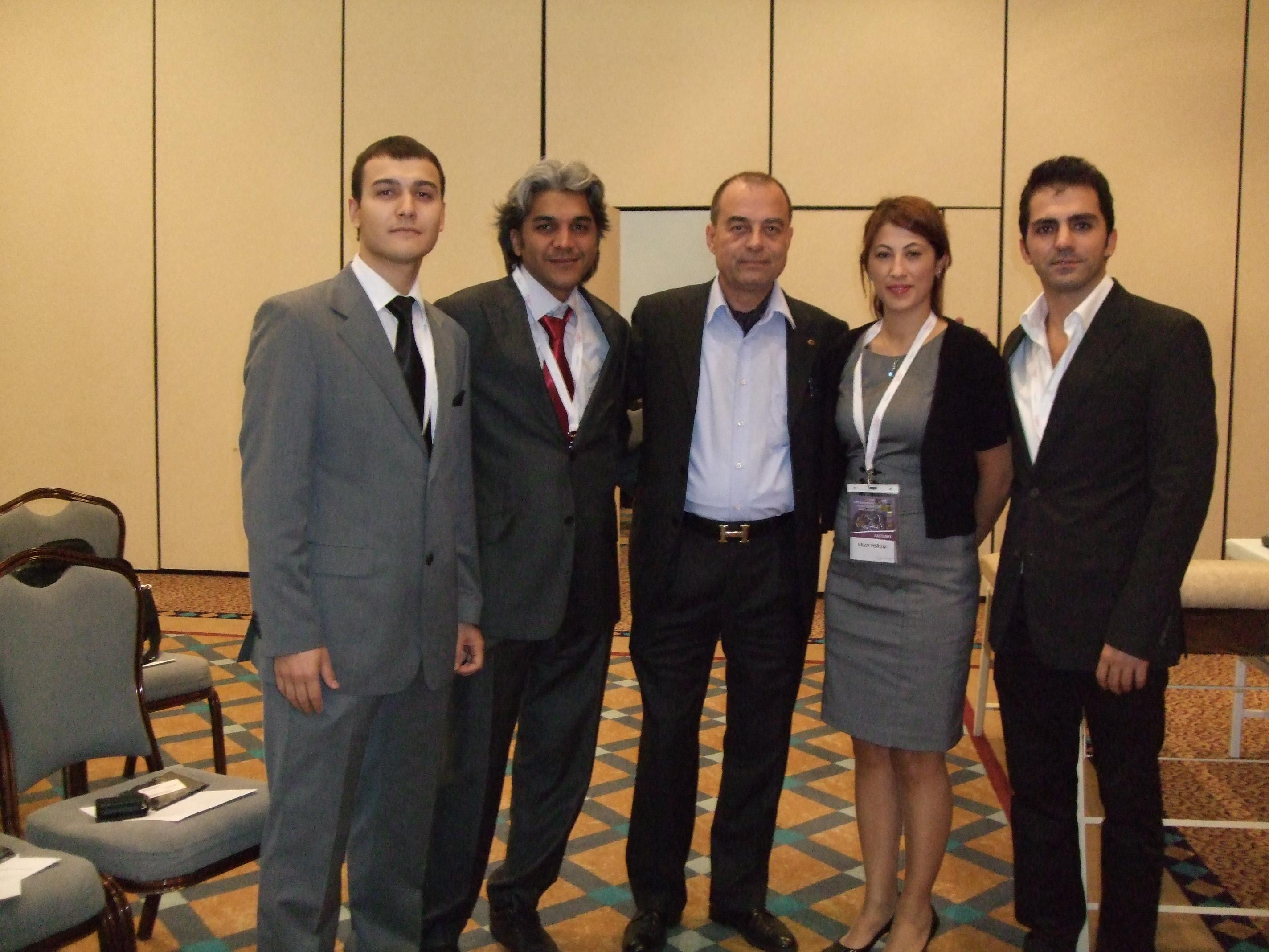 17-21 Ekim Ulusal PRS Kongresi_ADANA